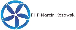 Rekuperacja, ozonowanie, wentylacja –  Wrocław – PHP Marcin Kosowski